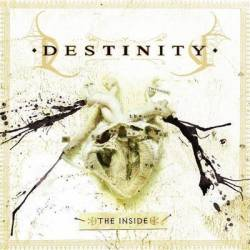 Destinity : The Inside